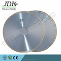 Continuous Segmented Diamond Saw Blade for Marble Tile Creamic Wet Cutting