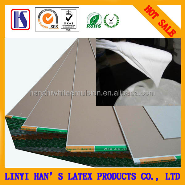 Green environmental protection Gypsum board adhesive have great price