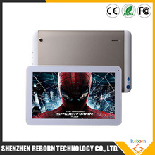 Slim Tablet 10 Inch driver mtk8382 mid android tablet
