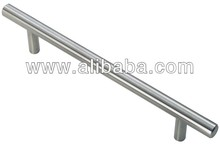 T Bar Handle (Hollow)