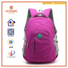 waterproof aoking bag