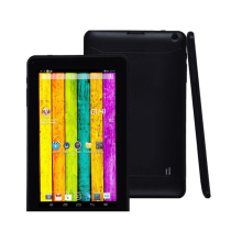 New arrival best sell 9 inch clearance sale tablet