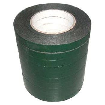 Spacer Tape Double Sided