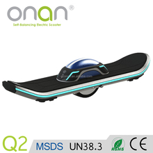 Safe and fast shipping onewheel motorcycle wholesale price