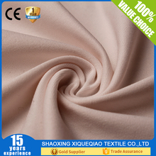 NEW fabric milk fiber jersey fabric
