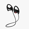 2018 Handsfree In Ear Noise Cancelling Magnetic Bluetooth Earphone RN8
