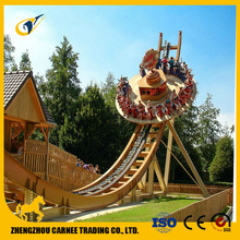 cheap price adult ride family ride amusement flying ufo with high quality