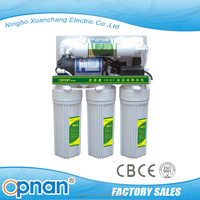 super quality great material professional supplier reverse osmosis drinking water