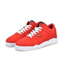 Wholesale hot style good-looking men and women's casual sneakers