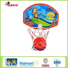 wholesale high quality Child Basketball Stand