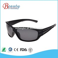 Promotion Sunglasses Polarized Sunglasses Imitation Glasses China Exporter Sun Glasses