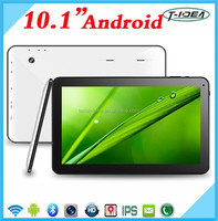 Best 10 Inch Cheap Tablet PC Allwinner A33 Quad Core Tablet PC Price China