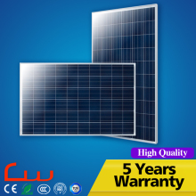 Factory directly supply 70W pv solar panel malaysia price