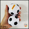 2016 new cheapest soccer ball anti stress ball