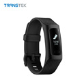 Wholesale Fashionable IP68 Waterproof Bluetooth Fitness Band