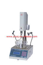 STLZ-5 Civil Lab Equipment/Automatic Asphalt Penetration Testing Apparatus/Automatic Penetrometer