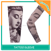 /product-detail/wholesale-spandex-long-arm-buddha-tattoo-sleeve-60642855734.html