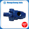 pipeline fitting thermal couple industrial steam iron hydraulics rotary joint