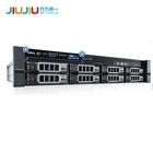 New Chinese suppliers discount PowerEdge R530 2U RACK Server