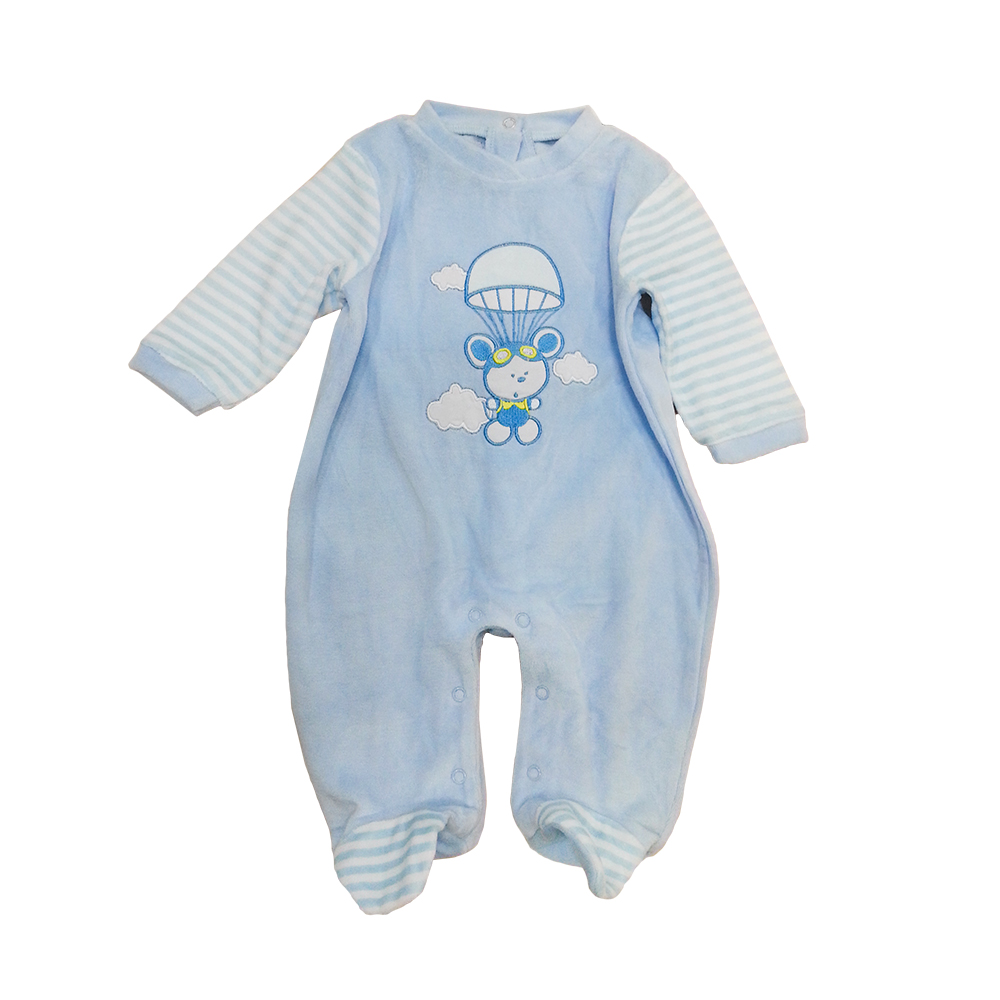 World best selling products newborn baby jumpsuit romper boy jumpsuits clothes