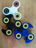 Hot salesToys bearing, miniature bearing and Batman spinners 608,688,MR188