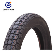 safegrip brand motorcycle tire 400-18 dongying gloryway rubber