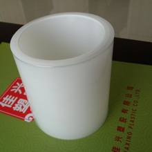 PE protective film for electric products ABS surface made by jiaxing
