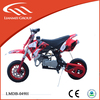 mini KTM mini moto dirt bike baby dirt bike with CE