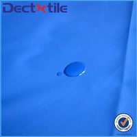 Shishi DEC Textile Product Waterproof Fabric