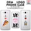 2016 Hard plastic case mobile phone cover for iphone 6 case for samsung galaxy j2 j7