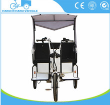 factory price super power electric motorcycle rickshaw for sale