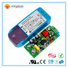 dimming led power supply 3w 5w 9w 12w 18w led power supplies