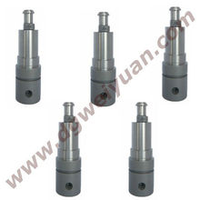 High quality Plunger W25 for marine diesel engine HANSHIN 280