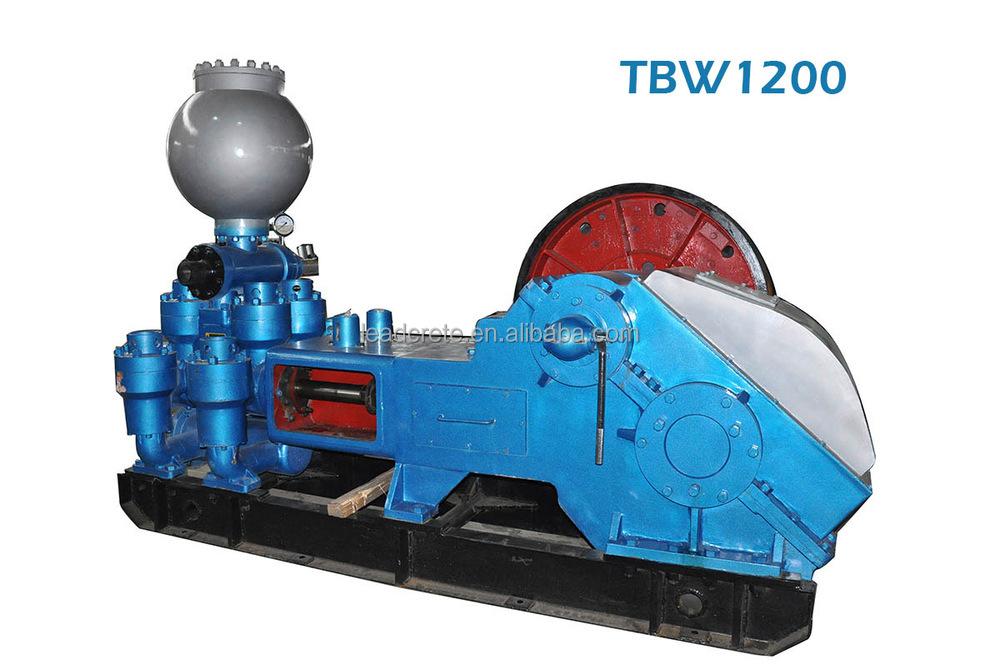 1200x TBW1200b7b b 1200L 7Mpa horizontal triplex plunger slurry transport pump.jpg