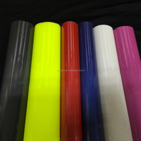 Heat transfer vinyl wholesale/Reflex heat press vinyl