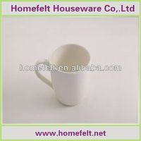 Best ceramic mug with cover manufacturer