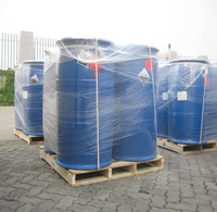 High purity and low price acetic acid glacial 95%