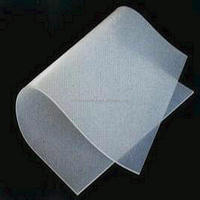 transparent adhesive silicone rubber sheet roll latex sheet