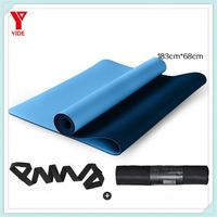 2013 new style made in china rubber mat pool heating Manufacturer