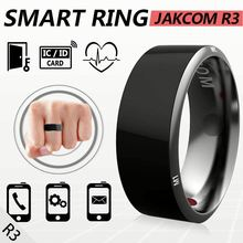 Jakcom R3 Smart Ring Security Protection Access Control Systems Access Control Login Nfc Tags Student Id Cards