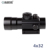 Fit Rail Mount 11 or 20 mm Hunting 5 Level Tactical 3x42RD Holographic Red/Green Red Dot Led Sight Riflescopes