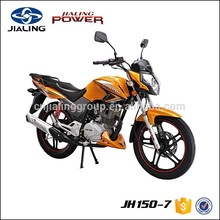 Most popular chongqing motorcycle manufacture