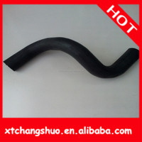 fire hose parts turbo intercooler hose truck supercharger hose 2013 supercharged engine germany clamp