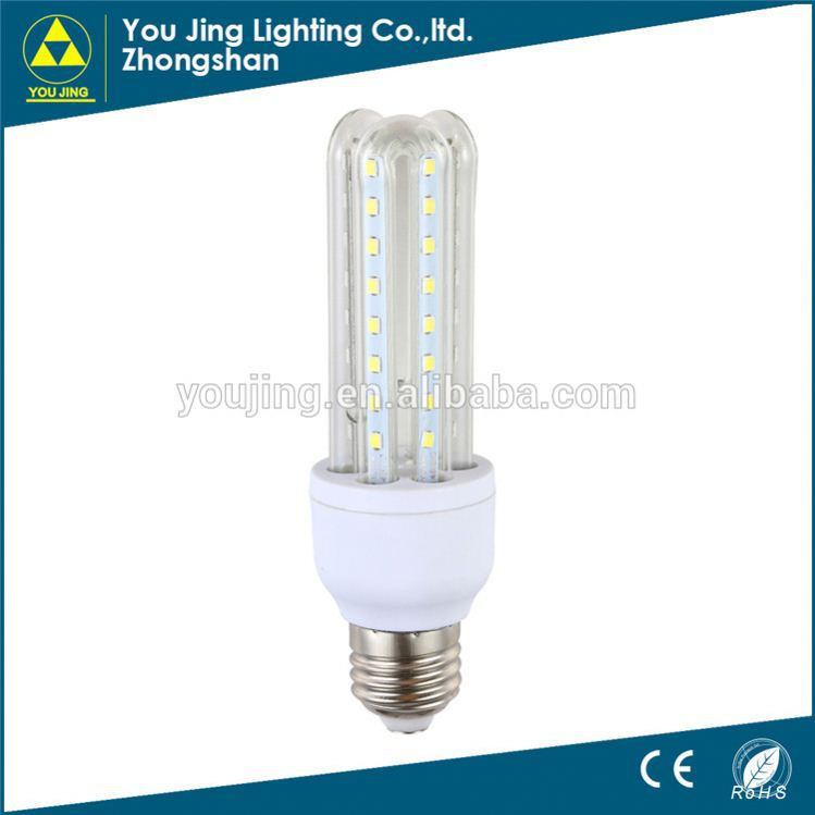 LED lighting led street lights bulbs e27 electronic energy saving lamp