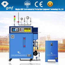 Chinese Factory Delivery Direct Steam Boiler Efficiency