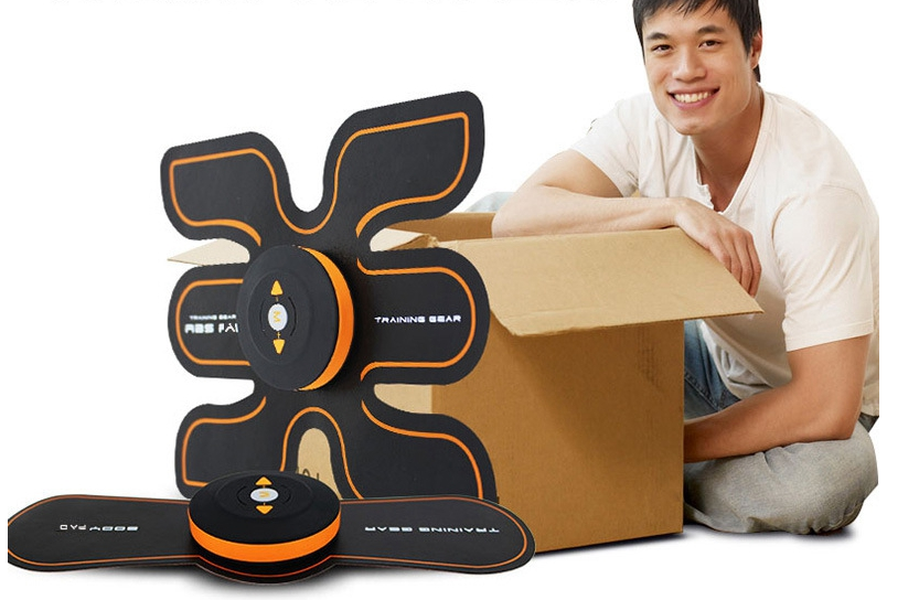 ems muskeltrainer review center address.jpg
