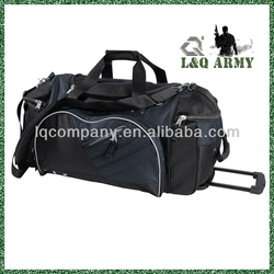 New Outdoor Travel Bag Trolley Bag