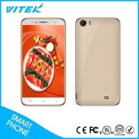5.0 inch Lowest wholesale Price Cheapest China Smart 3G Mobile Android Phone