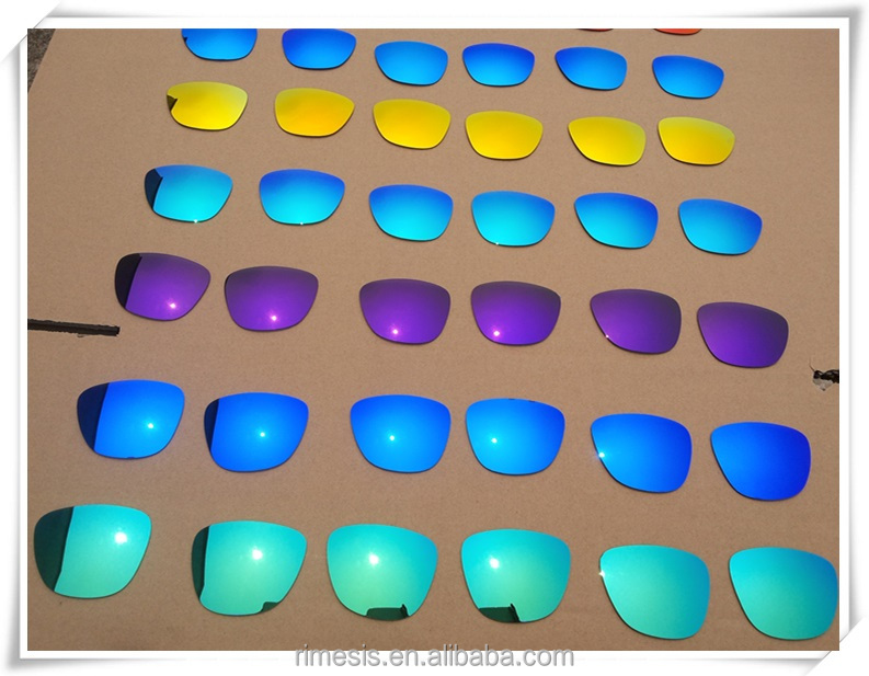 Revo Color Mirror Lenses for Sunglasses