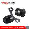 /product-detail/12v-dc-waterproof-best-hidden-auto-car-rear-view-camera-60343461522.html